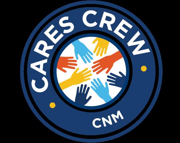 CNM Cares Crew