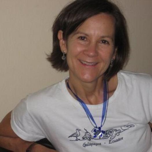 Gloria Drayer