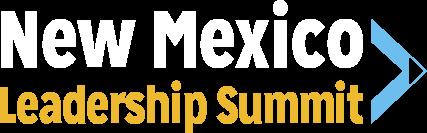 New Mexico Leadership Summit