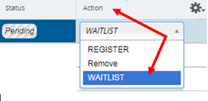 add-self-to waitlist-2.png