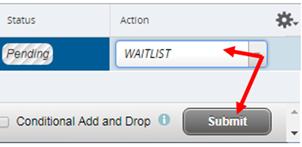 add-self-to waitlist-3.png