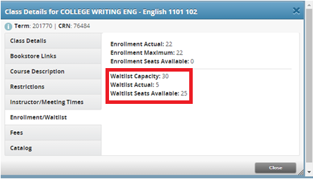 waitlist-indicator-4.png