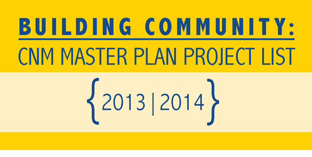 caption:Master Plan 2013-2014 banner