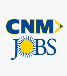CNM Jobs