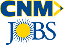 catalog.cnm.edu - Central New Mexico Community College