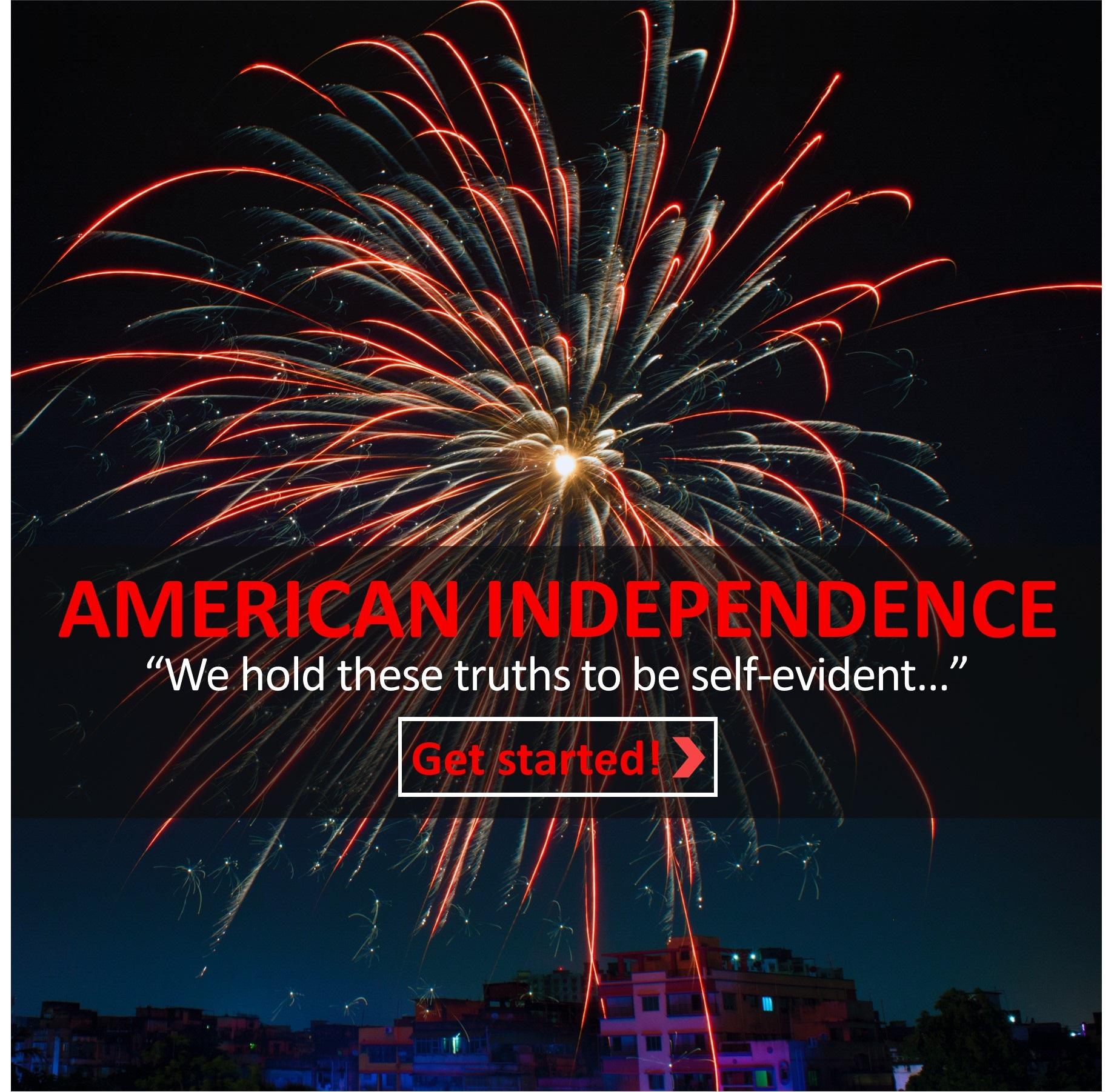 American Independence.jpg