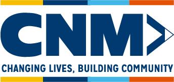 CNM Email Signature 1