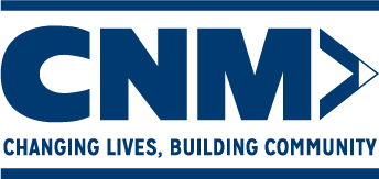 CNM Email Signature 2