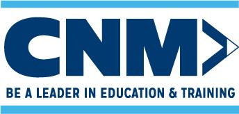 CNM Email Signature 4