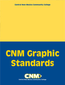 Graphic Standards image