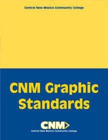 Graphics Standards image