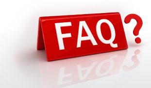 FAQ desk