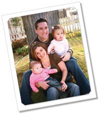 Tex Help NM Family