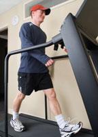 Treadmill-x200.jpg