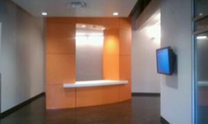 ATC-Lobby.png