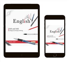 English E-Book