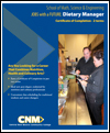 MSE-Dietary-Manager-tn-bro-cover.jpg