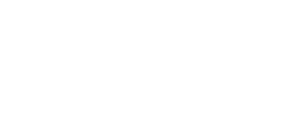 Central New Mexico Community College Touch Your Dreams
